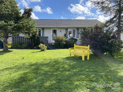 Residential Property for sale in 86 Glenthorn Avenue, Charlottetown, Prince Edward Island, C1A 9B5