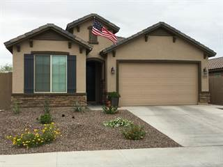 Single Family for sale in 10834 S 175TH Drive, Goodyear, AZ, 85338