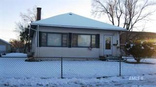 Single Family for sale in 1700 Main St, Miles City, MT, 59301