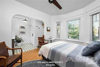 Residential Property for sale in 153 Medland St, Toronto, Ontario