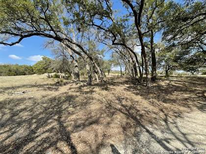 Lots And Land for sale in 37 Lost valley, Boerne, TX, 78006