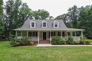 Residential Property for sale in 170 Foxfield Run, Amherst, VA, 24521