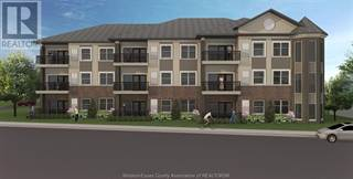 Condo for sale in 480 FAIRVIEW BOULEVARD Unit 103, Windsor, Ontario, N8S1S1