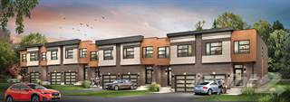 Townhouse for sale in Arkell Road, Unit 2  Guelph, ON, Guelph, Ontario