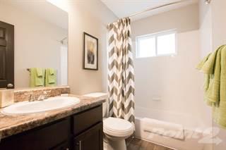 Apartment for rent in Ashford East Village - 2 Bedroom B, Atlanta, GA, 30316