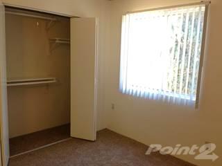 Apartment for rent in Sierra Pointe, Tucson City, AZ, 85719