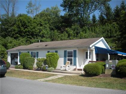 Residential Property for sale in 15 Abbey Road, Forks, PA, 18040