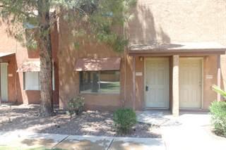 Condo for sale in 2950 N Alvernon Way 5105, Tucson, AZ, 85712