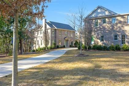 Residential Property for sale in 1626 Clifton Terrace NE A, Atlanta, GA, 30307