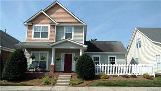 Single Family for sale in 4418 Sages Avenue, Indian Trail, NC, 28079