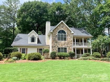 Residential for sale in 997 Fairwood Terrace, Acworth, GA, 30101