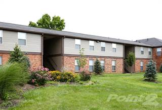 Apartment for rent in Kensington Square Apartments, Trotwood, OH, 45426
