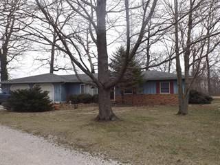 Single Family for sale in 4790 N Higgin Switch, Olney, IL, 62450