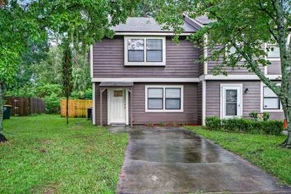 Residential for sale in 9409 GENNA TRACE TRL, Jacksonville, FL, 32257