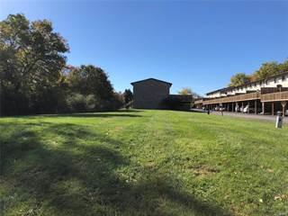 Land for sale in 290 Carmel Woods Road, Ellisville, MO, 63021