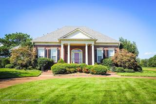Single Family for sale in 7963 Kirkwood Cove, Olive Branch, MS, 38654