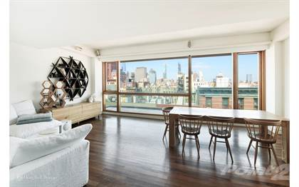 Condo for sale in 30 Orchard St 6, Manhattan, NY, 10002