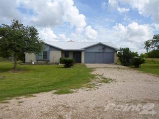 Residential Property for sale in 651 CR 391 Robbins Slough Rd. , Palacios, TX, 77465