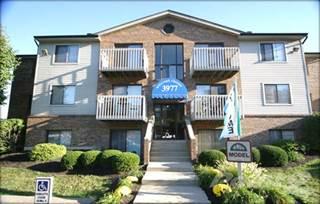 Apartment for rent in Deer Run - Easton, Lawrenceburg, IN, 47025