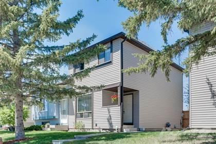 Residential Property for sale in 205 Cedardale Rd SW, Calgary, Alberta, T2W 5A8