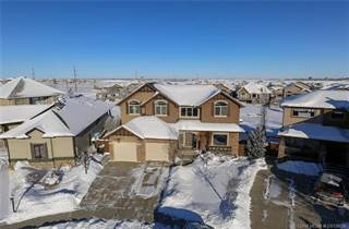 Residential Property for sale in 46 Canyoncrest Court W, Lethbridge, Alberta
