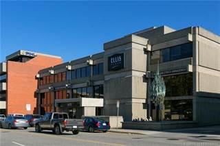 Office Space for rent in 1475 Ellis Street,, Kelowna, British Columbia