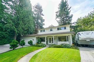 Single Family for sale in 10987 COLLINGS PLACE, Delta, British Columbia, V4C7E7