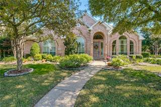 Single Family for sale in 2600 Creswick Drive, Plano, TX, 75093
