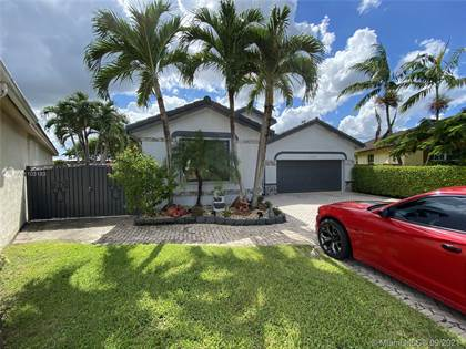 Residential for sale in 15518 SW 36th Ter, Miami, FL, 33185