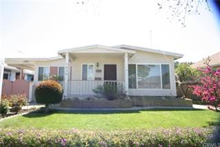 Single Family for sale in 5634 E Pageantry Street, Long Beach, CA, 90808
