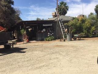 Single Family for sale in 362-364  Doyle, Porterville, CA, 93257