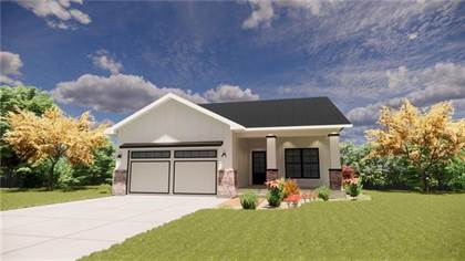 Residential Property for sale in 806 Pampas Street, Pleasant Hill, MO
