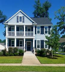 Single Family for sale in 1929 Gracewood Drive, Charleston, SC, 29414