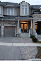 Residential Property for rent in 115 Firwood Dr, Richmond Hill, Ontario