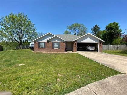 Residential Property for sale in 1649  S Tally Ho  DR, Fayetteville, AR, 72701