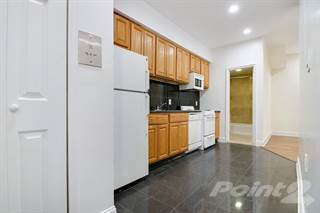 Apartment for rent in 185 E 3rd St #1D - 1D, Manhattan, NY, 10009
