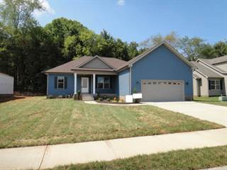 Single Family for sale in 2985 Gunsmoke Trail Way, Bowling Green, KY, 42101