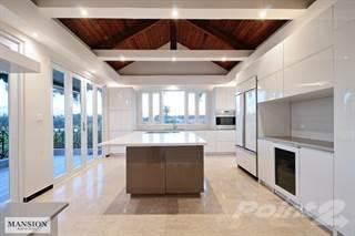 Residential Property for sale in Urb. Vistamar Marina Este, calle Granada , Carolina PR 00983, Carolina, PR, 00983