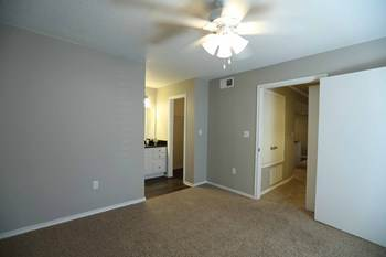 Apartment for rent in 1505 West Grande Blvd., Tyler, TX, 75703