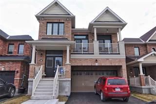 Single Family for rent in 8128 BLUE ASH Lane, Niagara Falls, Ontario, L2H0P2