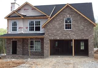 Single Family for sale in 6964 Holliday Park Lane, Knoxville, TN, 37918