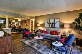 Apartment for rent in The Sanctuary, Las Vegas, NV, 89108