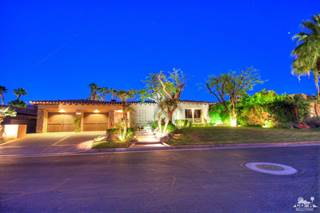Single Family for sale in 45546 Appian Way, Indian Wells, CA, 92210