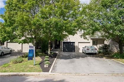 Single Family for sale in 87 FOXBOROUGH Drive, Ancaster, Ontario, L9G4Z1