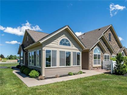 Residential Property for sale in 5108 Cheshire Glen Road, Canandaigua, NY