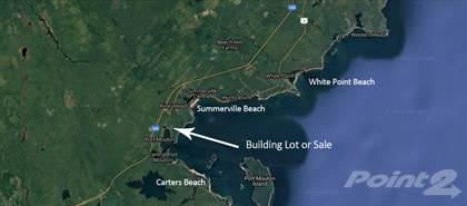 Lots And Land for sale in Building Lot, Hwy 3, Port Mouton, Nova Scotia, B0T 1T0