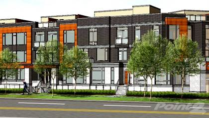 Residential Property for sale in The Markdale, Markham, Ontario, L3S 3R7