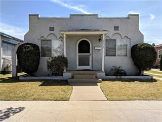 Single Family for sale in 6152 Gundry Avenue, Long Beach, CA, 90805