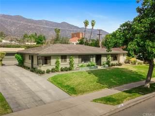 Single Family for sale in 3565 Landfair Road, Pasadena, CA, 91107