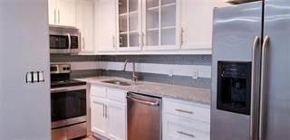 Condo for sale in 3022 Forest Lane 122, Dallas, TX, 75234